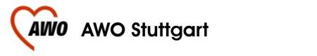 stuttgartlogo2010